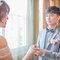 雲林婚攝 婚禮紀錄 _-39