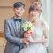 雲林婚攝 婚禮紀錄 _-40