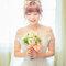雲林婚攝 婚禮紀錄 _-41