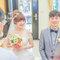 雲林婚攝 婚禮紀錄 _-44