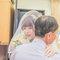 雲林婚攝 婚禮紀錄 _-49