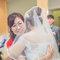 雲林婚攝 婚禮紀錄 _-51