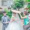 雲林婚攝 婚禮紀錄 _-54