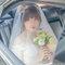 雲林婚攝 婚禮紀錄 _-60