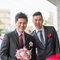 新竹婚攝 婚禮紀錄 芙洛麗大飯店_-7