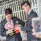 新竹婚攝 婚禮紀錄 芙洛麗大飯店_-11