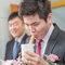 新竹婚攝 婚禮紀錄 芙洛麗大飯店_-20