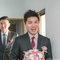 新竹婚攝 婚禮紀錄 芙洛麗大飯店_-26