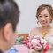 新竹婚攝 婚禮紀錄 芙洛麗大飯店_-31