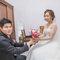 新竹婚攝 婚禮紀錄 芙洛麗大飯店_-32