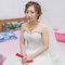 新竹婚攝 婚禮紀錄 芙洛麗大飯店_-35