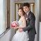 新竹婚攝 婚禮紀錄 芙洛麗大飯店_-36