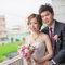 新竹婚攝 婚禮紀錄 芙洛麗大飯店_-38