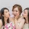 新竹婚攝 婚禮紀錄 芙洛麗大飯店_-39