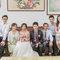 新竹婚攝 婚禮紀錄 芙洛麗大飯店_-42