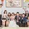 新竹婚攝 婚禮紀錄 芙洛麗大飯店_-45