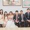 新竹婚攝 婚禮紀錄 芙洛麗大飯店_-46