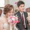新竹婚攝 婚禮紀錄 芙洛麗大飯店_-48