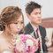 新竹婚攝 婚禮紀錄 芙洛麗大飯店_-50