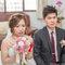 新竹婚攝 婚禮紀錄 芙洛麗大飯店_-51