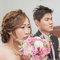 新竹婚攝 婚禮紀錄 芙洛麗大飯店_-53