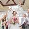 新竹婚攝 婚禮紀錄 芙洛麗大飯店_-55