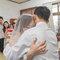 新竹婚攝 婚禮紀錄 芙洛麗大飯店_-57