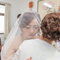 新竹婚攝 婚禮紀錄 芙洛麗大飯店_-58