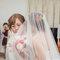 新竹婚攝 婚禮紀錄 芙洛麗大飯店_-59