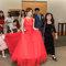 雲林婚攝 婚禮紀錄 劍湖山王子大飯店婚攝-25