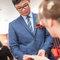 雲林婚攝 婚禮紀錄 劍湖山王子大飯店婚攝-32