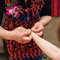 雲林婚攝 婚禮紀錄 劍湖山王子大飯店婚攝-39