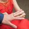 雲林婚攝 婚禮紀錄 劍湖山王子大飯店婚攝-46