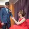 雲林婚攝 婚禮紀錄 劍湖山王子大飯店婚攝-48