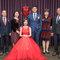 雲林婚攝 婚禮紀錄 劍湖山王子大飯店婚攝-55