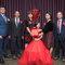 雲林婚攝 婚禮紀錄 劍湖山王子大飯店婚攝-56