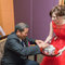 雲林婚攝 婚禮紀錄 劍湖山王子大飯店婚攝-58