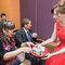 雲林婚攝 婚禮紀錄 劍湖山王子大飯店婚攝-59