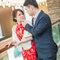 雲林婚攝 婚禮紀錄 御品王朝  雲悅囍宴會館-26