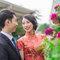 雲林婚攝 婚禮紀錄_-32