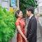 雲林婚攝 婚禮紀錄_-34