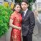 雲林婚攝 婚禮紀錄_-35