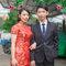 雲林婚攝 婚禮紀錄_-36