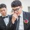 雲林婚攝 婚禮紀錄_-30