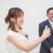 雲林婚攝 婚禮紀錄_-41