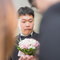 雲林婚攝 婚禮紀錄_-45