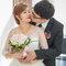 雲林婚攝 婚禮紀錄_-60