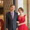 嘉義婚攝 婚禮紀錄 小原婚宴會館-27