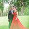 嘉義婚攝 婚禮紀錄 小原婚宴會館-28
