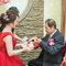 嘉義婚攝 婚禮紀錄 小原婚宴會館-33
